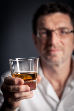 David–An Alcoholic of Fifty Years' Standing Finds a New Life
