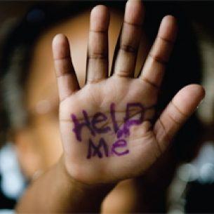 Overcoming Childhood Trauma and Forgiveness through Guided Visualization