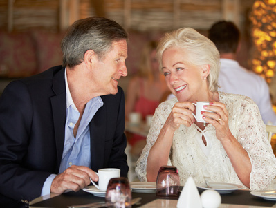 dating for first time after divorce Answering the question how long before dating after a divorce really but taking time to decide how long before dating after a divorce the kids come first.