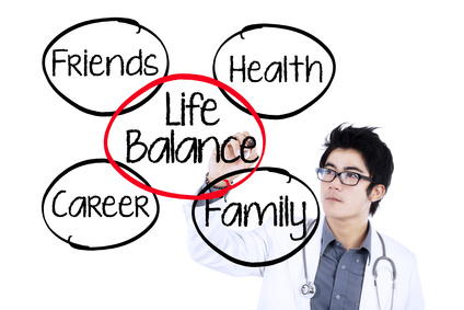 Career and Life Planning: How to Balance Career and Personal Life