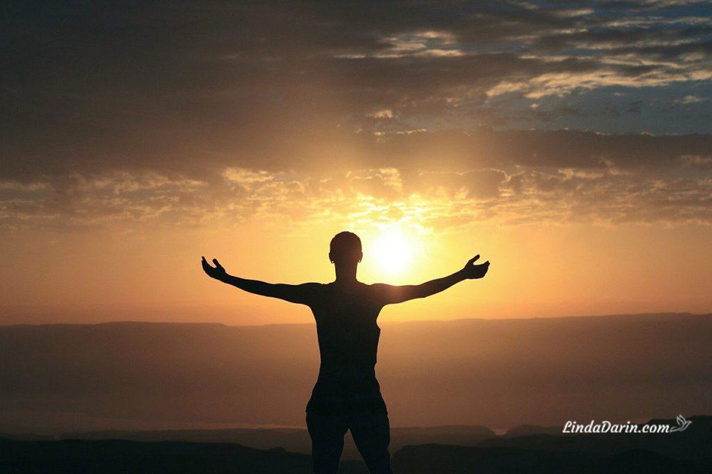Virtual Online Healing Sessions - Spiritual Energy Healer