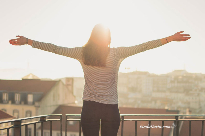 Overcoming Relationship Perfectionism and Finding Healing Through God